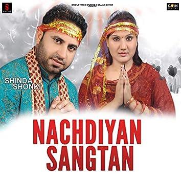 Nachdiyan Sangtan