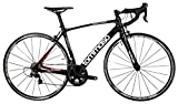 Tommaso Superleggera Dura Ace 9000 Carbon Road Bike, Race Ready, Pro Quality Super Bike - Medium