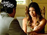 Get Jane the Virgin Episodes via Amazon Instant Video