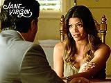 Get Jane the Virgin Episodes via Amazon Instant Video