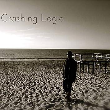 Crashing Logic