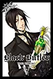 Black Butler, Vol. 5 (Black Butler (5))