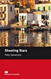 Macmillan Readers Shooting Stars Starter WIthout CD