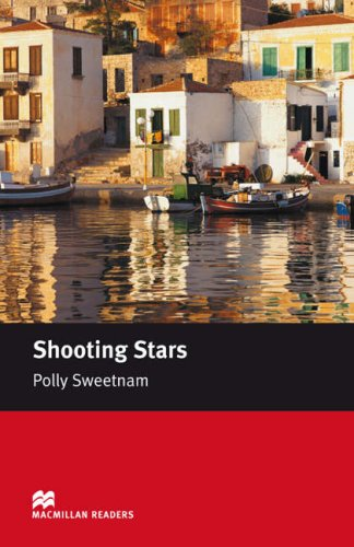 Macmillan Readers Shooting Stars Starter WIthout CDの詳細を見る