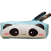 13ac7192af54 Ubuy New Zealand Online Shopping For panda in Affordable Prices.