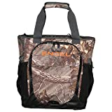 ENGEL COOLERS BACKPACK COOLER BAG - REALTREE XTRA