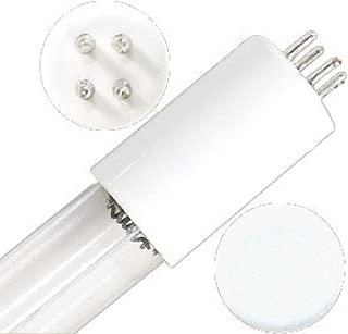 A2004 Aqua Ultraviolet Classic 40 Watt UV Bulb 33
