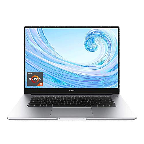 Compare Huawei Matebook D15 (6901443370764) vs other laptops