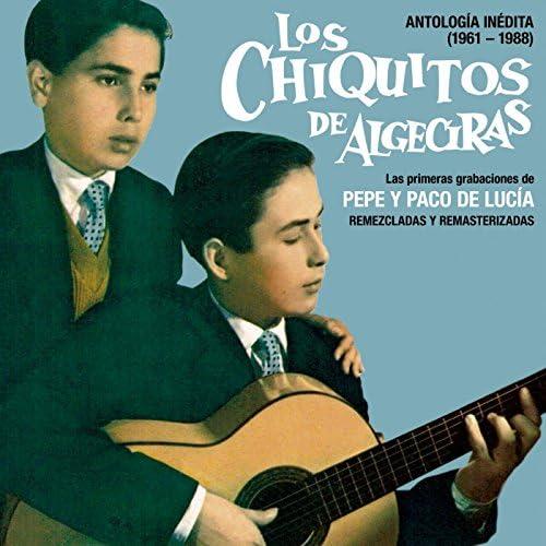 Los Chiquitos de Algeciras