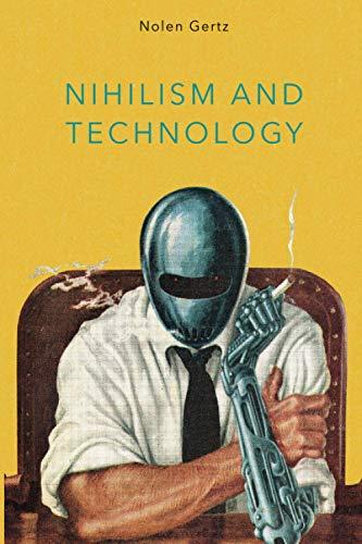 Nihilism of Technology