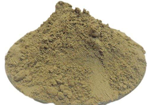 IndianJadiBooti Gurmar Gymnema Powder, 250g
