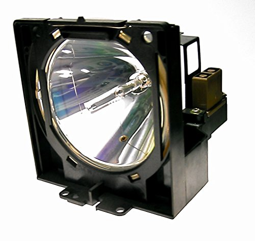 Diamond Lamps 610–282–2755/LMP24Lampada di proiezione–lampade di proiezione (Sanyo, PLC-XP21, PLC-XP20, PLC-XP21N, PLC-XP17, PLC-XP18, UHP)