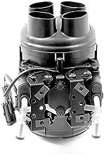 Stratos SCP8006 Polaris RZR 900-1000 5
