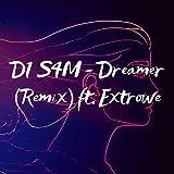 Dreamer (D1 S4M Remix)