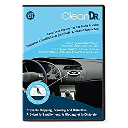 Image of Digital Innovations CleanDr...: Bestviewsreviews