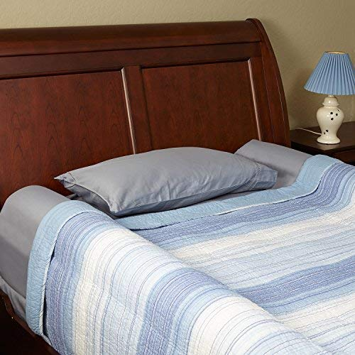 Kids' Bed Safety Rails & Crib Rail Covers
