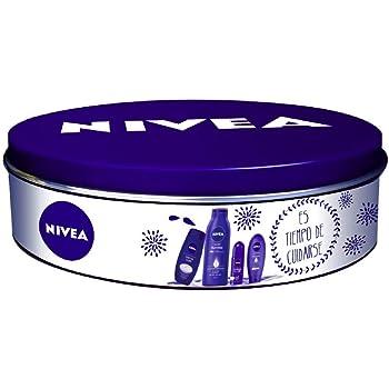 NIVEA Pack Cuidado Corporal