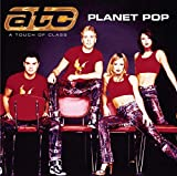 Around the World (La La La La La) (Radio Version)