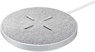 HUAWEI Wireless Charger Supercharge with Adapter CP61, Wireless Charging Station Suitable for P40 / P40 Pro Single