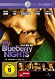 My Blueberry Nights - Jude Law