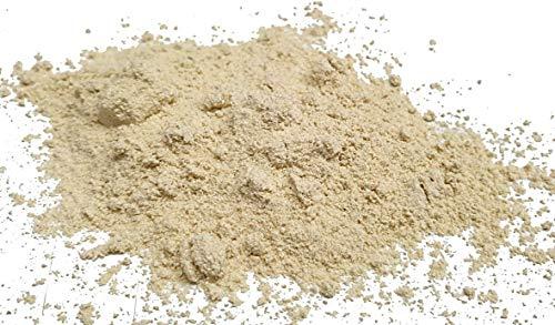 Miscela di polvere di Wasabi - SPICESontheWEB 25g
