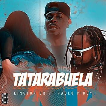 Tatarabuela