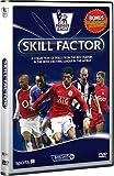 Skill Factor-Premier League Soccer