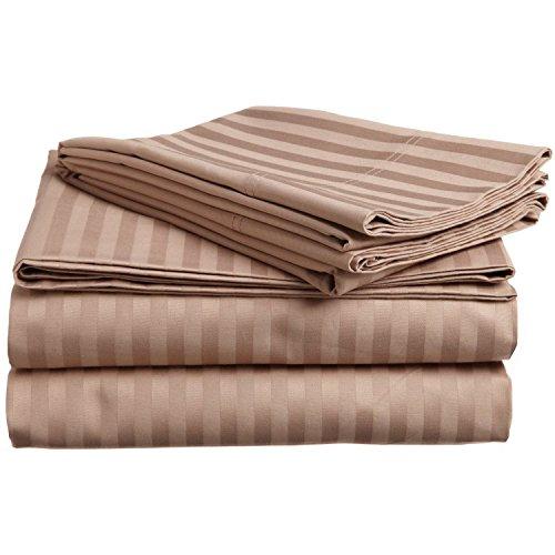 Consejos para Comprar Sábanas y fundas de almohada para comprar hoy. 1