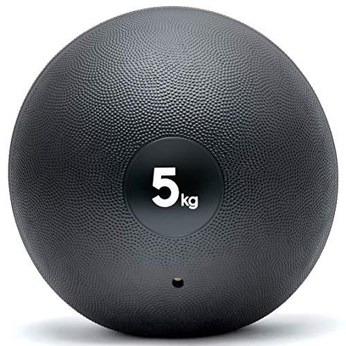 adidas(アディダス) エクササイズ スラムボール 5kg ADBL-10223 ADBL-10223