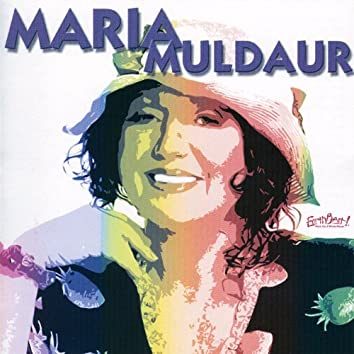 Songs For The Young At Heart: Maria Muldaur