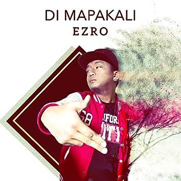 Di Mapakali
