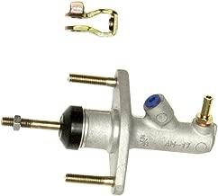 EXEDY MC238 Automobile Clutch