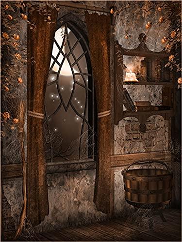 Telones de Fondo de fotografía Personalizados de Vinilo Prop Fairy TaleFotografía Fondo A1 2.1x1.5m