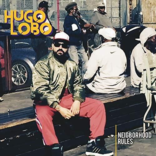 Hugo Lobo