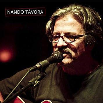 Sambas de Nando Távora