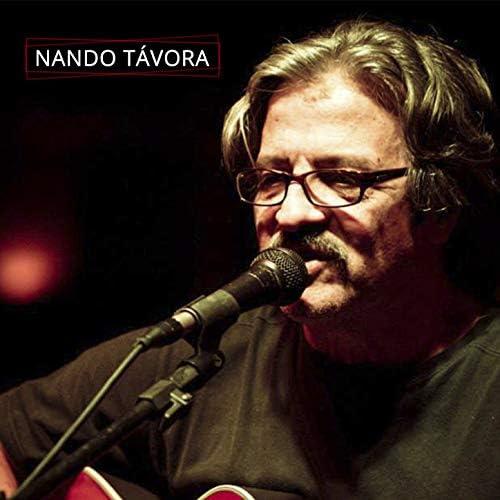 Nando Távora
