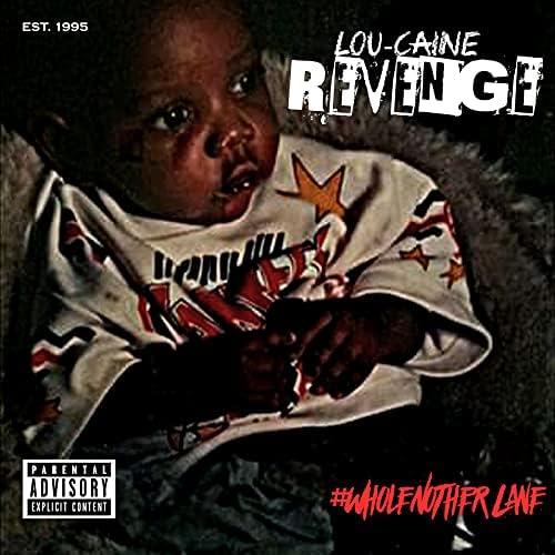 Lou-Caine