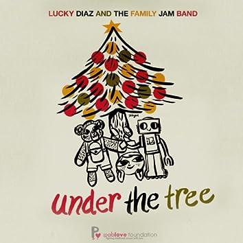 Under The Tree - Single