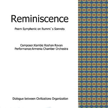 Reminiscence(Rummi`s Sonnets)