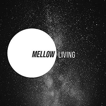 Mellow Living, Vol. 3