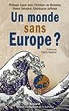 Un monde sans Europe ?