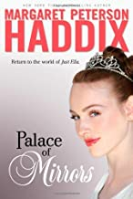 Palace of Mirrors (2) (The Palace Chronicles)