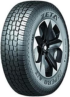 Zeta Impero A/T All-Season Radial Tire - LT225/75R16-10PR 115S