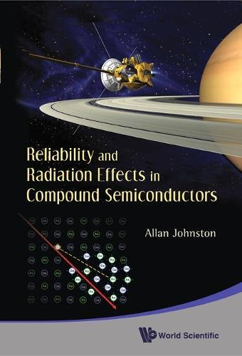 H, J: Reliability And Radiation Effects In Compound Semicon