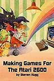 Making Games for the Atari 2600