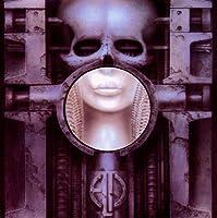 Brain Salad Surgery by Emerson Lake & Palmer
