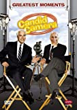 Candid Camera: Greatest Moments
