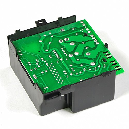 00626726 For Bosch Range Vent Hood Power Module