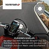 TomTom Rider 500 - 8