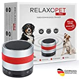 RelaxoPet Tierentspannungs-Trainer PRO | Version 2020